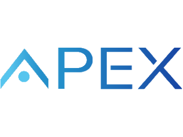 Apex Network Blockchain