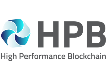 High Performance Blockchain